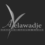 ayelawadje_bn