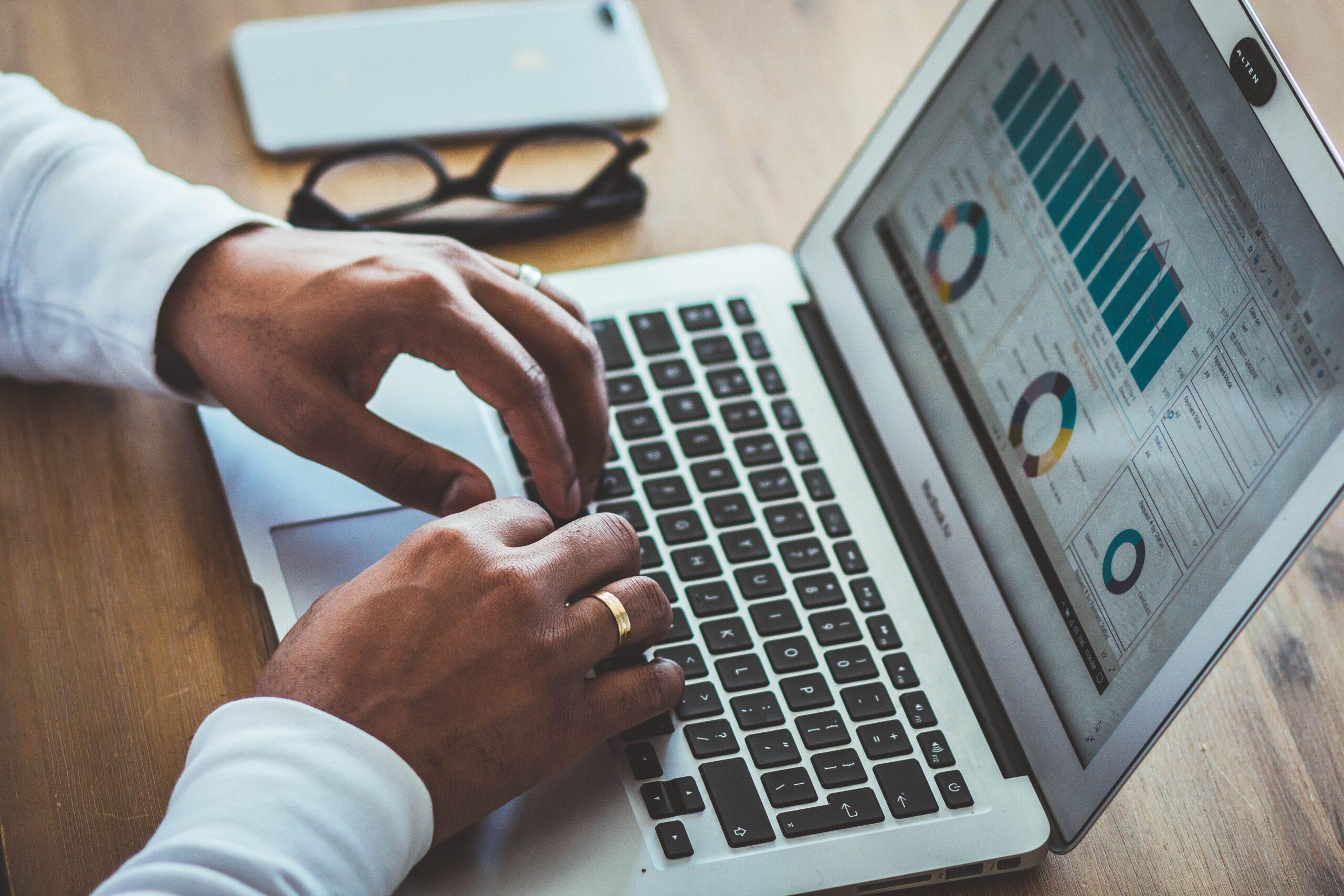 12 KPI (Indicateurs de performance) en marketing digital à connaître obligatoirement